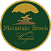 Mountain Brook Vineyards Logo